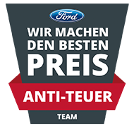 Anti-Teuer-Team
