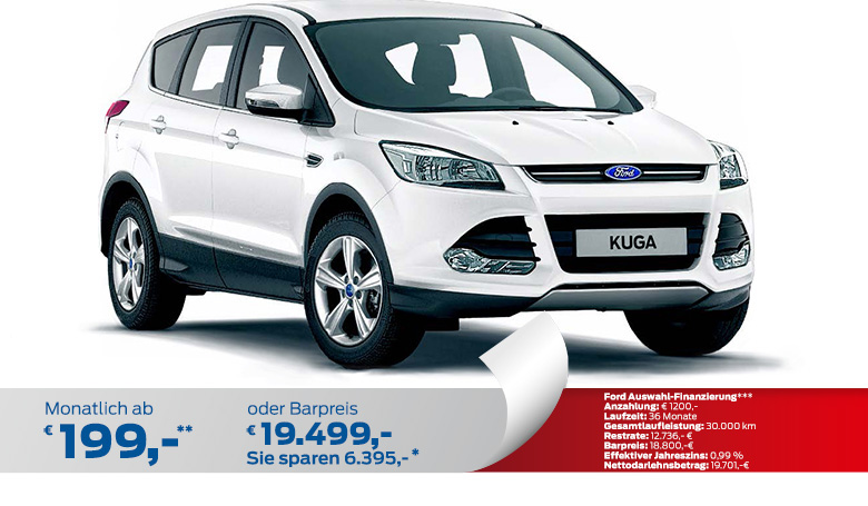anzeige_ford_kuga_trend
