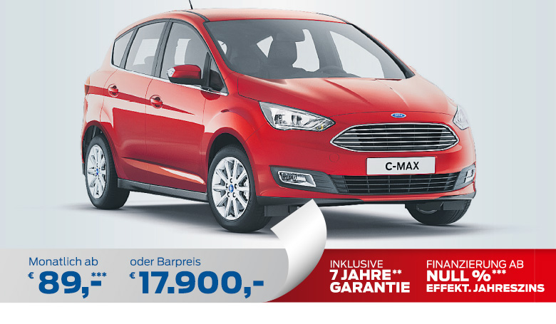 anzeige_ford_cmax_trend